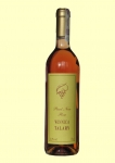 Pinot Noir Rose 2009 - Winnica Talary
